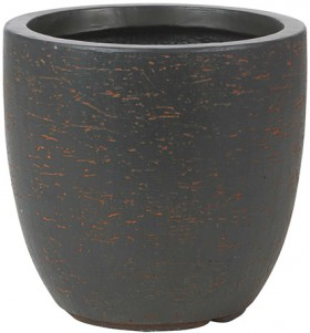 Fibre-Small-Clay-Pot on sale