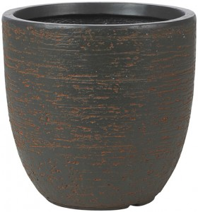 Fibre-Medium-Clay-Pot on sale