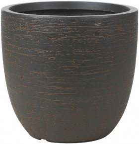 Fibre-Large-Clay-Pot on sale