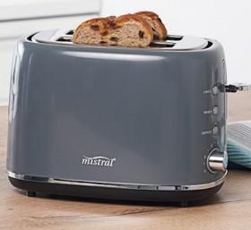 Mistral-2-Slice-Toaster on sale