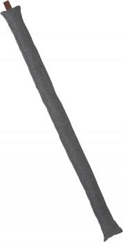 Door-Snake-85cm on sale