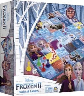 Frozen-2-Snakes-Ladders on sale