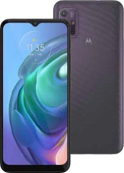 Motorola-G10-64GB-Aurora-Grey on sale