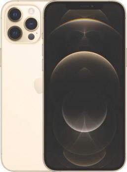 Apple-iPhone-12-Pro-Max-256GB-Gold on sale