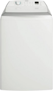 Simpson-10kg-Top-Load-Washer on sale