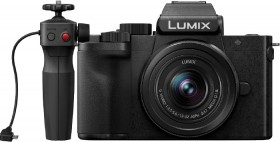 Panasonic-Lumix-G100 on sale