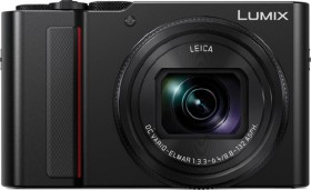 Panasonic-Lumix-TZ-220-Black on sale