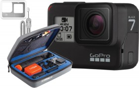 GoPro-Hero-7-Silver-Bundle on sale