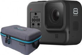 GoPro-Hero-8-Bundle on sale