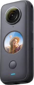 Insta360-ONE-X2 on sale