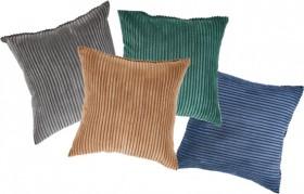 NEW-Aurea-Cushions on sale