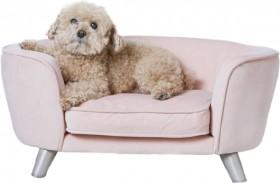 Teddy-Pet-Sofa on sale