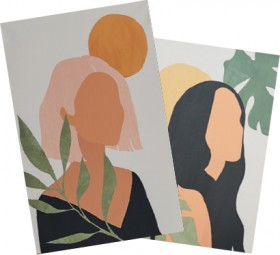 NEW-Wall-Art-Various on sale