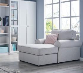 Hampton-1-Seater-Chaise on sale