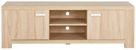 Havana-140cm-Entertainment-Unit on sale