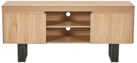 Bridge-140cm-Entertainment-Unit on sale