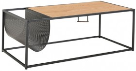 NEW-Seaforth-Coffee-Table-with-Mesh on sale