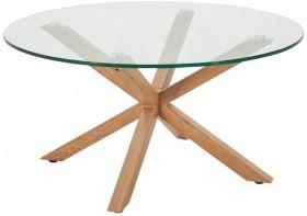 Waverley-Coffee-Table on sale