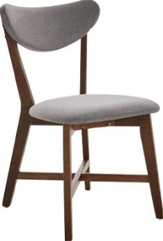 Elke-Dining-Chair on sale