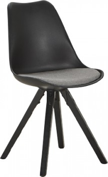 Dimi-Dining-Chair on sale
