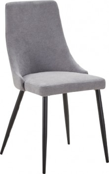 Lyon-Dining-Chair on sale
