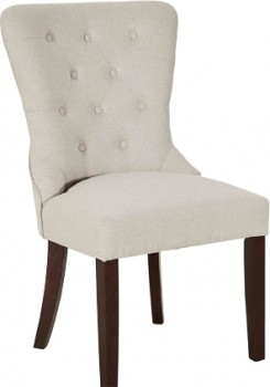 Windsor-Dining-Chair on sale