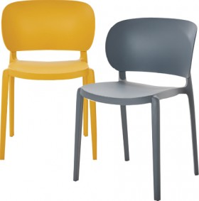 Heike-Dining-Chairs on sale