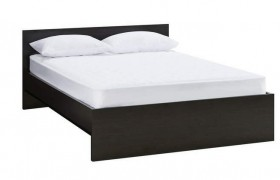 Como-Double-Bed on sale
