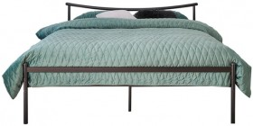 Scout-Double-Bed on sale