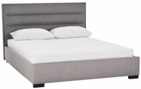 Saville-Queen-Bed on sale