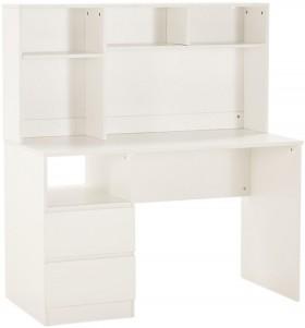 Como-Desk-and-Hutch on sale