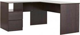Como-Corner-Desk on sale