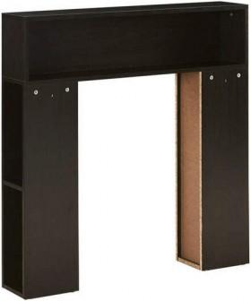 Como-Headboard-Storage on sale