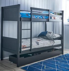 Jordan-Bunk-Bed on sale