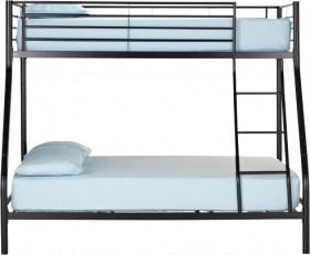 Bobbi-Bunk-Bed on sale