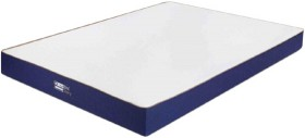 Bed-Story-Foam-Queen-Mattress on sale
