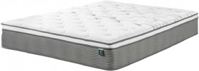 Amie-Queen-Medium-Mattress on sale
