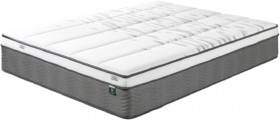 Dana-Queen-Medium-Mattress on sale