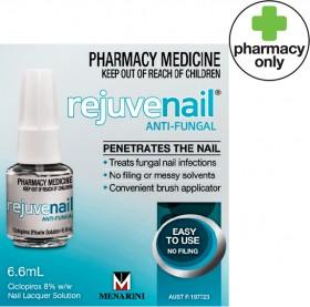 Rejuvenail-Nail-Treatment-6.6mL on sale