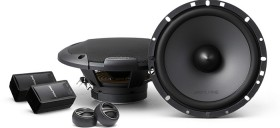 Alpine-6.5-Type-R-2-Way-Component-Speakers on sale