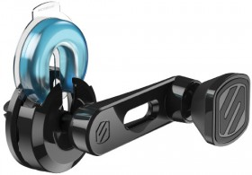 NEW-Scosche-Fresche-Free-Flow-Vent-Mount-with-Scented-Refill on sale