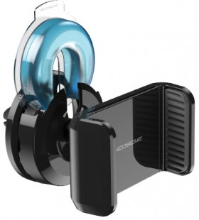 NEW-Scosche-Fresche-Universal-Vent-Mount-with-Scented-Refill on sale