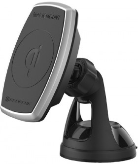 Aerpro-Qi-Wirelss-Charging-Magnetic-Mount on sale