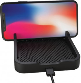 Aerpro-Qi-Wireless-Charging-Pad on sale