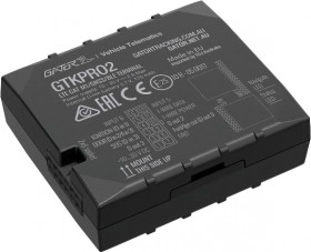 Gator-4G-LTE-CAT-MI-GPS-Vehicle-Tracker on sale
