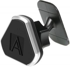 Aerpro-Mini-Magnetic-Mount on sale