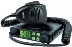 Uniden-5W-80ch-Super-Compact-UHF-CB-Radio on sale