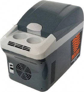 Rough-Country-12V-14LT-CoolerWarmer on sale