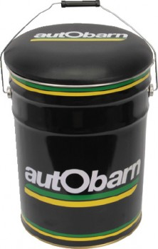 Autobarn-20LT-Metal-Bucket-Seat on sale