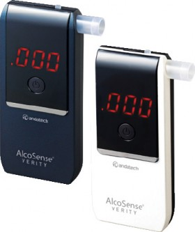 Alcosense-Verity-Fuel-Cell-Breathalysers on sale